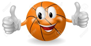 14656077-Illustration-of-a-cute-happy-basketball-ball-mascot-man-smiling-and-giving-a-thumbs-up-Stock-Vector
