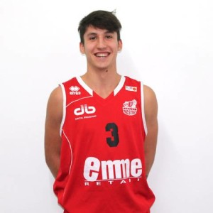 fabris_francesco[pB-28820]-basketmestre[2015-2016]